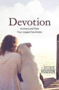 DEVOTION by Dobie Houson